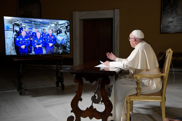 pope-francis-citadel-space