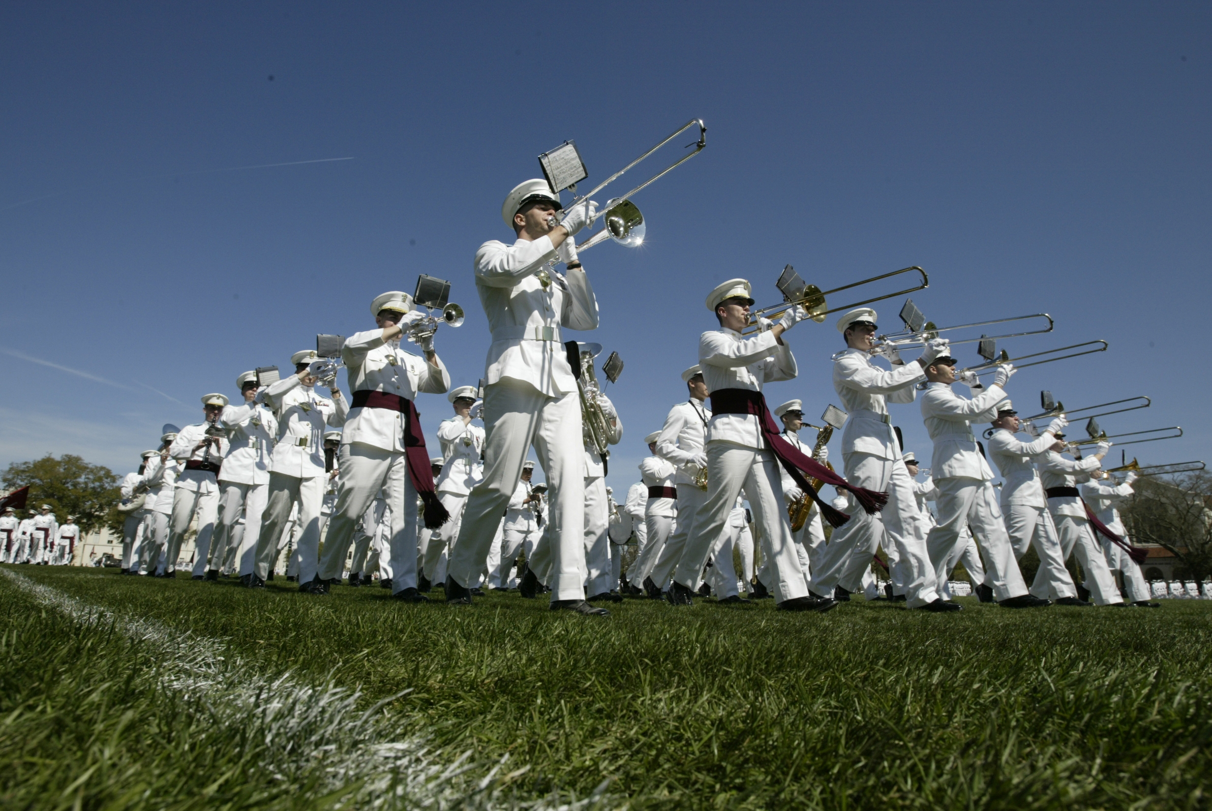 tss_citadel band in whites1-09