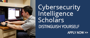 cyber-intell-scholars-apply-button